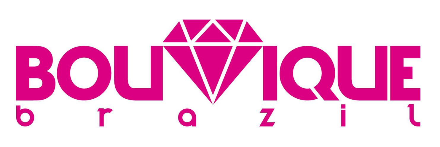 Boutique Brazil
